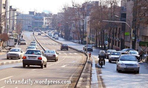 Amazing Street