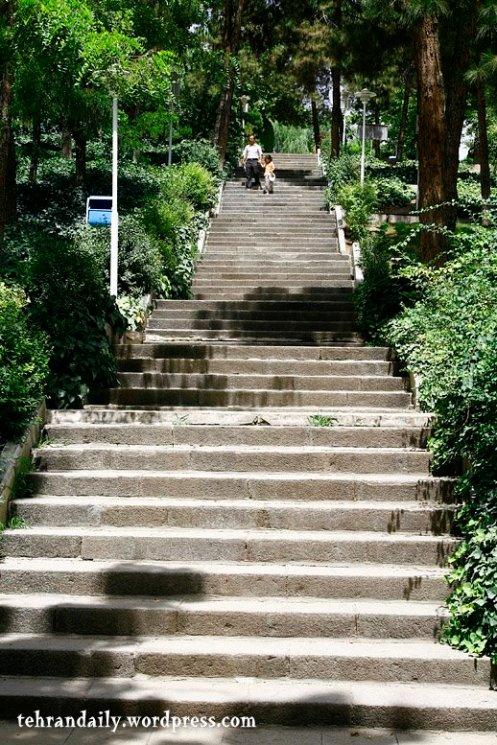 Saei Park