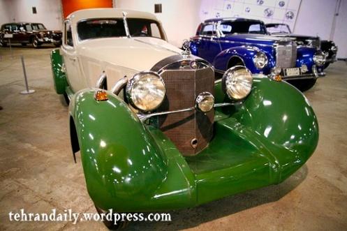 old_cars_museum_of_tehran_4.jpg?w=497