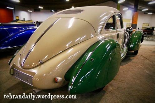 old_cars_museum_of_tehran_5.jpg?w=497