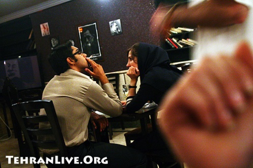 Cafe' Vino