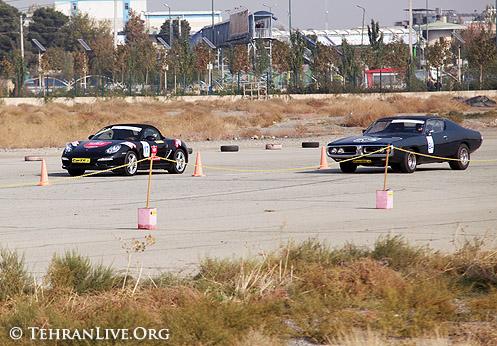 drag_racing_tehran_1