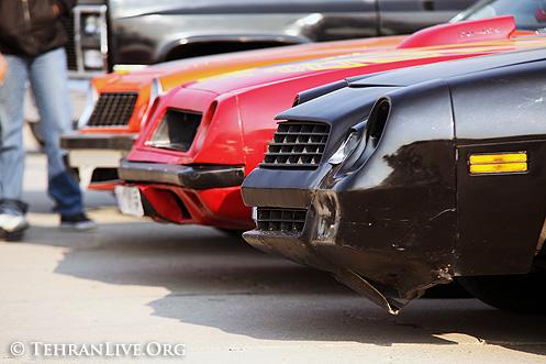drag_racing_tehran_10