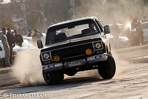drag_racing_tehran_11
