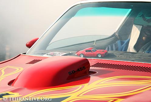 drag_racing_tehran_12