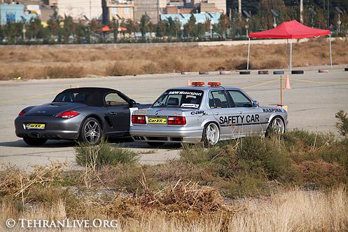 drag_racing_tehran_3