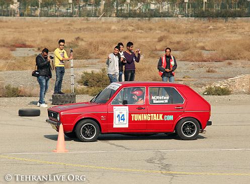 drag_racing_tehran_4