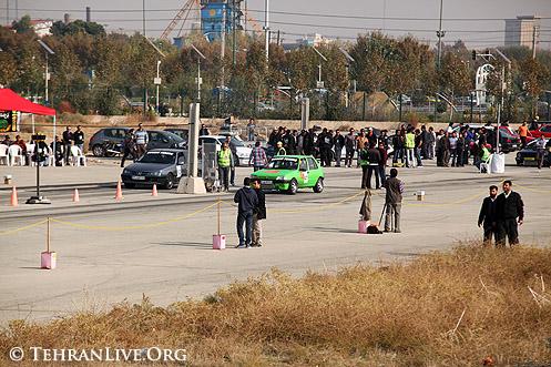 drag_racing_tehran_6