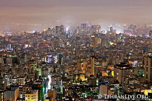 some_nights_of_tehran_1