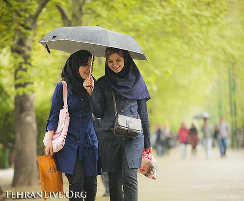 rain_and_umbrella_2