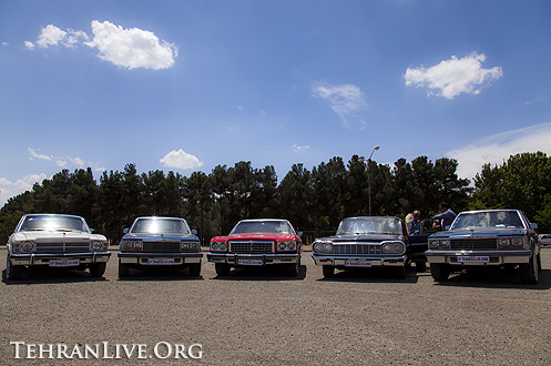 american_muscle_cars_10