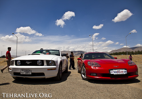 american_muscle_cars_11