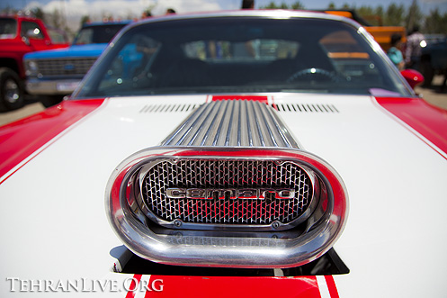 american_muscle_cars_4