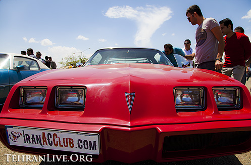 american_muscle_cars_6