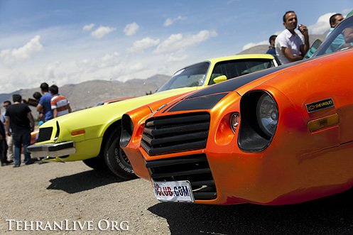 american_muscle_cars_7