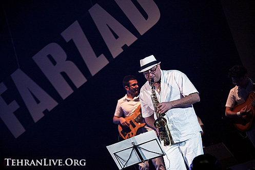 farzad_farzin_live_in_concert_2