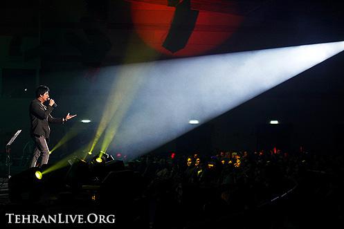 farzad_farzin_live_in_concert_3