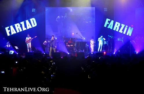 farzad_farzin_live_in_concert_4