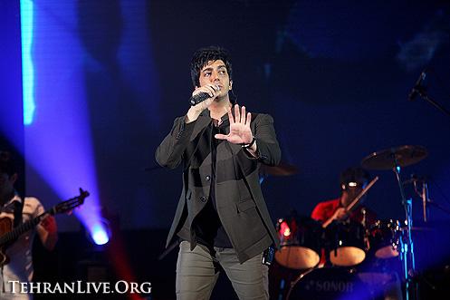 farzad_farzin_live_in_concert_5