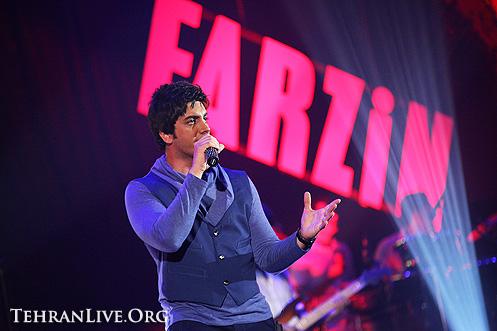 farzad_farzin_live_in_concert_6