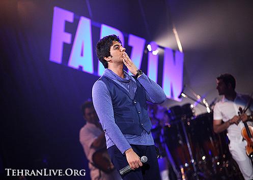 farzad_farzin_live_in_concert_7