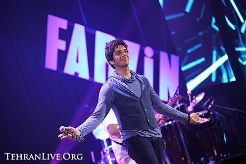 farzad_farzin_live_in_concert_8