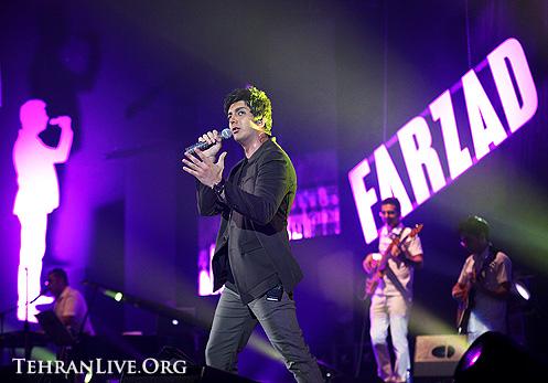 farzad_farzin_live_in_concert_9