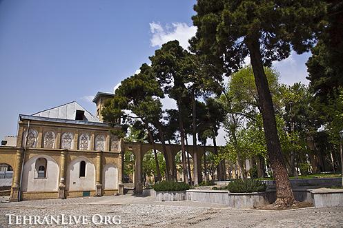 masoudiyeh_palace_3