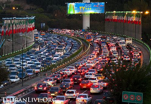 hemmat_traffic