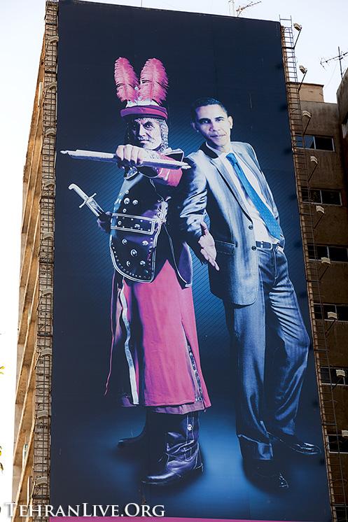 obama_billboard_tehran_1