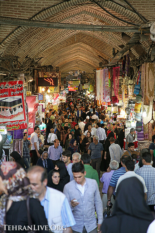 tehran_bazaar_entrance_2