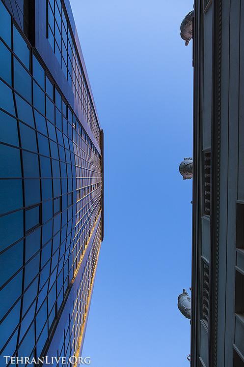blue_sky_lines
