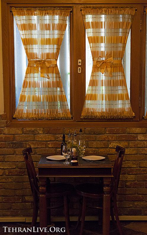 murano_italian_restaurant_4