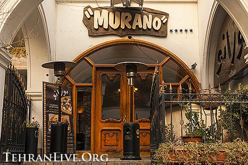 murano_italian_restaurant_2