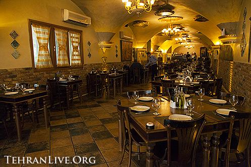 murano_italian_restaurant_5