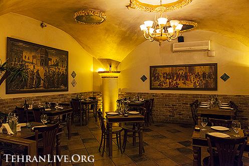 murano_italian_restaurant_1