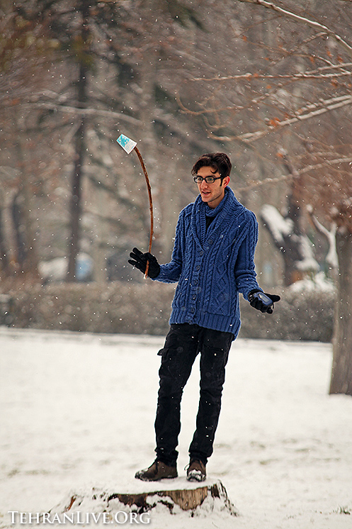 winter_in_tehran_1
