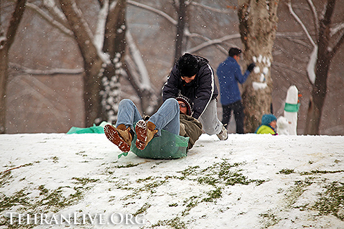 winter_in_tehran_3