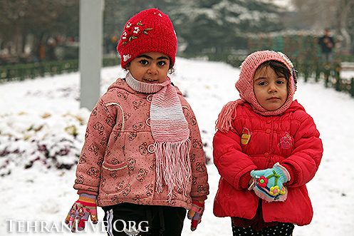 winter_in_tehran_6