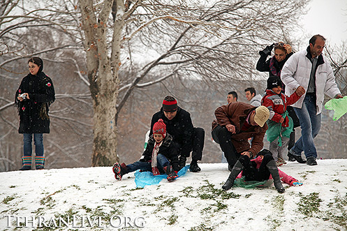 winter_in_tehran_7