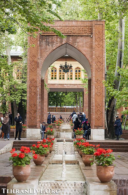 iranian_garden_tulips_8