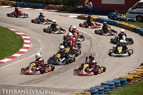 iran_karting_championship_1