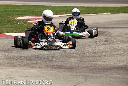 iran_karting_championship_10
