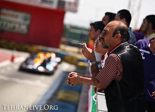 iran_karting_championship_2