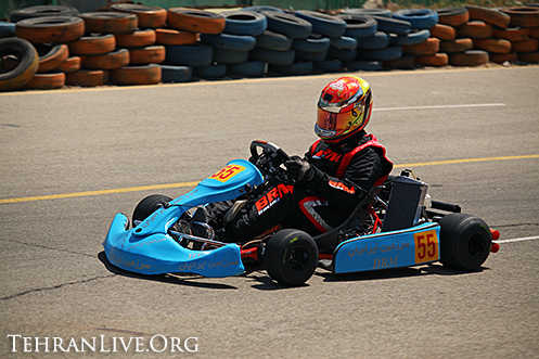iran_karting_championship_3