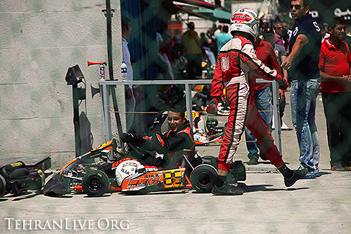 iran_karting_championship_5