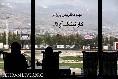 iran_karting_championship_6