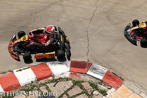 iran_karting_championship_7
