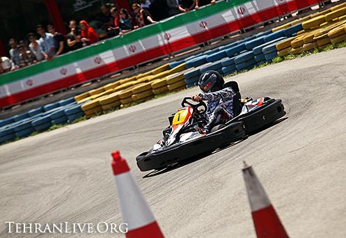 iran_karting_championship_8