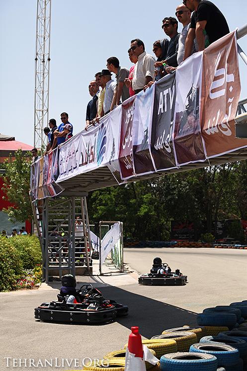 iran_karting_championship_9